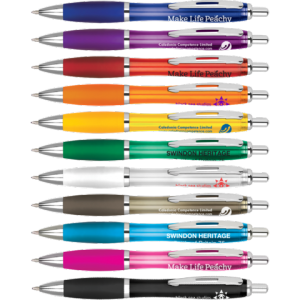 Promotional-Curvy-Pens-Translucent_large