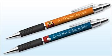 pens-003